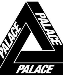【PALACE】