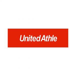 【United Athle】